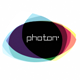 Photon Project